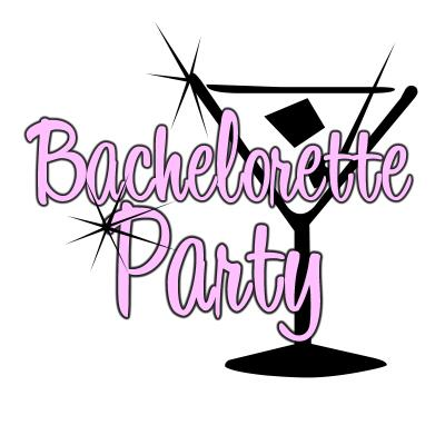 Bachelorette Party at InSports