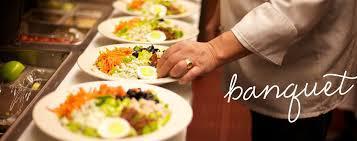 Banquet at InSports