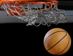 Basketball Trumbull CT   Fairfield CT   Stratford CT   Monroe CT