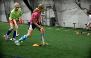 indoor_fieldhockey