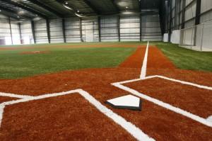 Baseball Amp Softball Trumbull Ct Fairfield Ct Stratford
