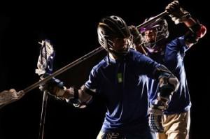 Lacrosse Trumbull CT | Fairfield CT | Stratford CT | Monroe CT