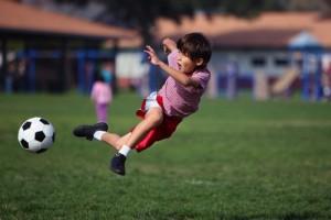 Youth Instruction Stratford | Trumbull | Shelton | Monroe