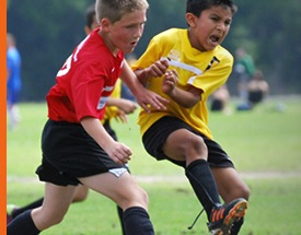 Youth & Adult Sports Leagues Stratford | Trumbull | Shelton