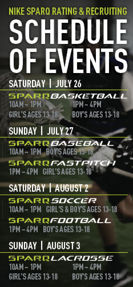 schedule-of-events-sparq