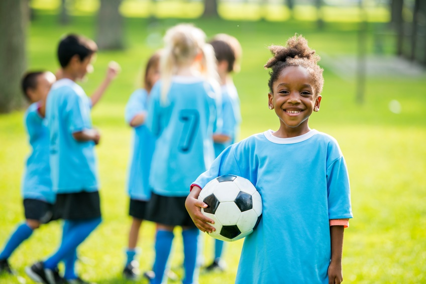 sports youth help injuries physicals repetitive stress soccer tips avoid way success medcor pave academic encourage specialization early istock child