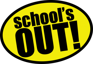 schools-out-logo