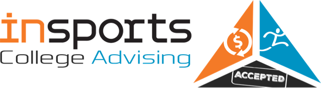 insports college advising