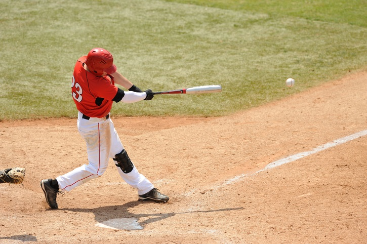 how to improve baseball bat swing speed | baseball tips