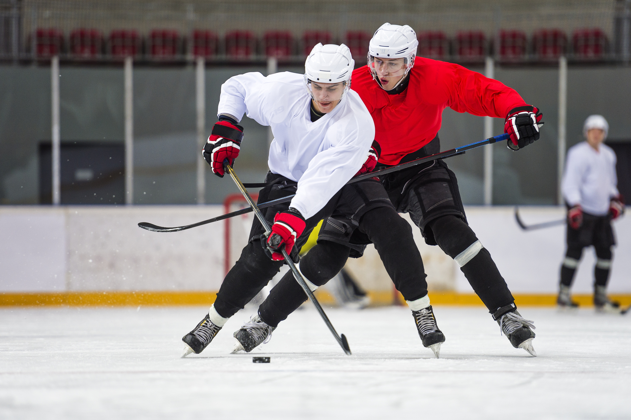 hockey-player-injuries-insport-centers