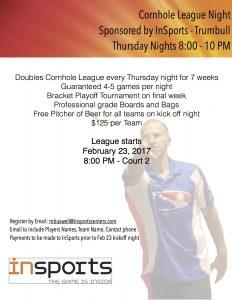 Cornhole-League-Insports[2]