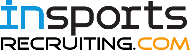 Insports Recruiting Logo