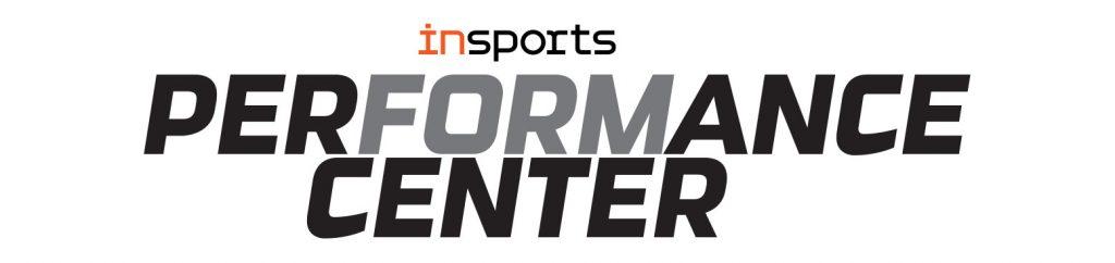 InsportsPerformance3