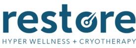 https://restorecryotherapy.com/locations/westport-ct/